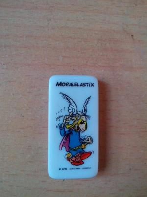 Moralelastix